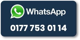WhatsApp Kontakt Anwalt Advertising