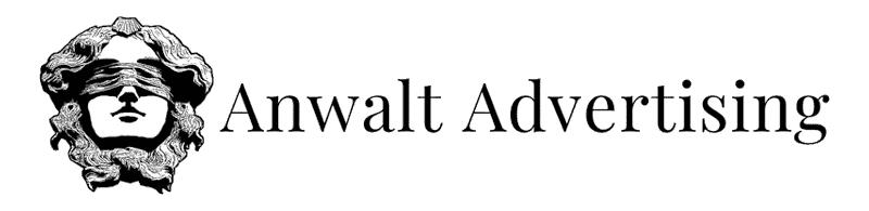 Anwalt Advertising Agentur