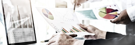 SEO Analyse und Optimierung