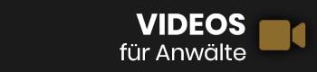 Videos für Anwälte